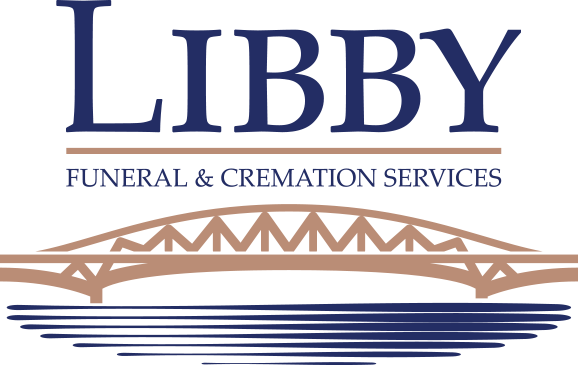 Libby Funeral & Cremation Services